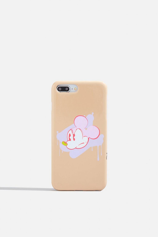 71d29450d6b7   Disney x Skinnydip Mickey Case - iPhone by Skinnydip - Bags   Accessories-