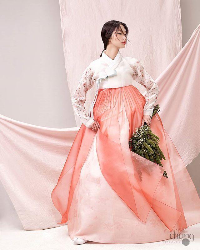 hanbok | Traditional Korean things | Pinterest | Tradicional, Ropa ...