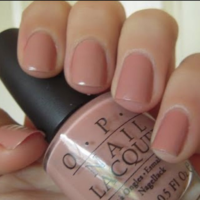 Neutral nails for spring | Nails | Pinterest | Neutral nails ...