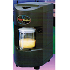Ice Blender Features:   1.Speedy   2.Compact size   3.Simple Operation     For more details Visit Our Websites