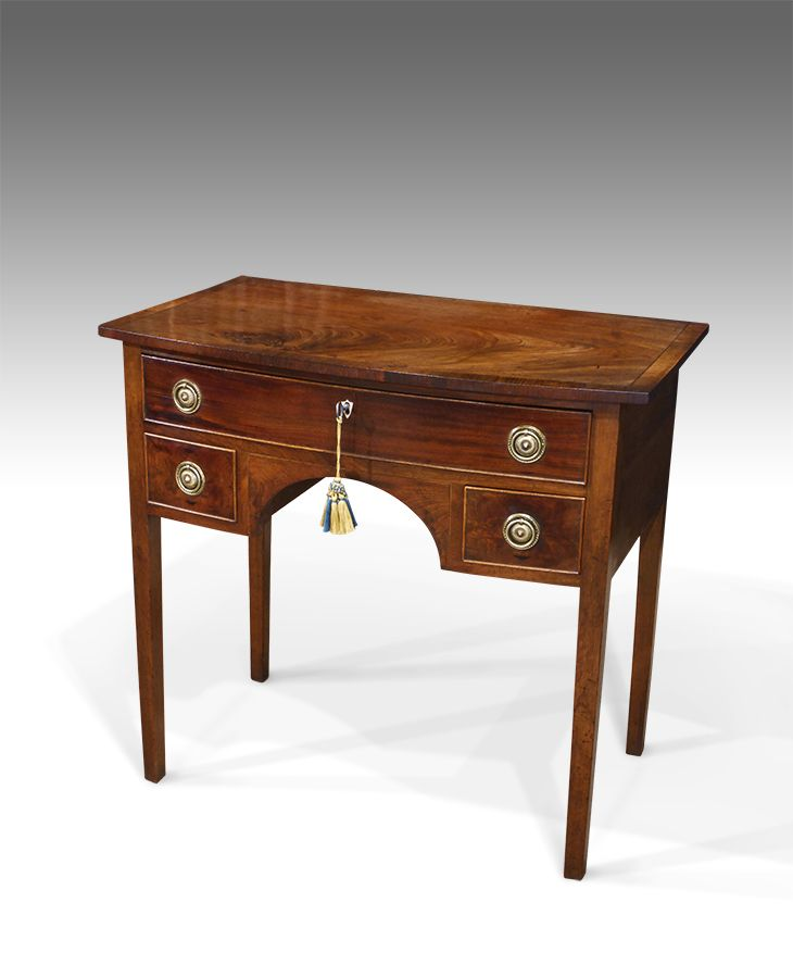 Best Small Antique Dressing Table Antique Side Table 640 x 480
