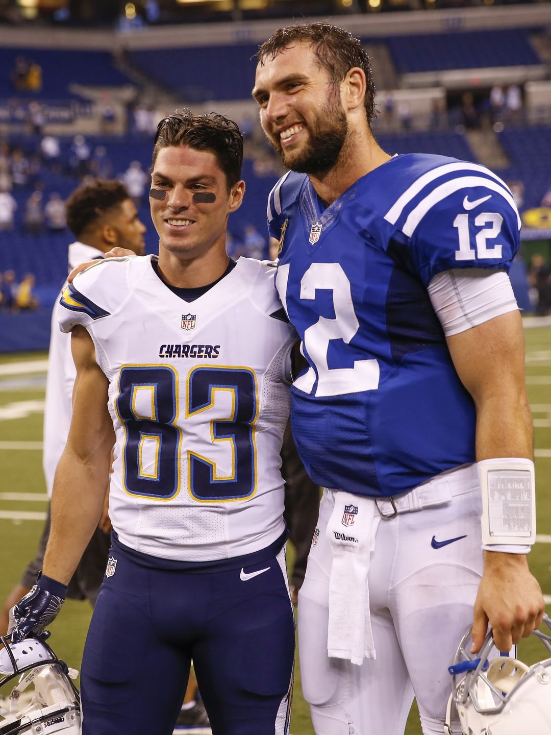 griff whalen jersey Cheaper Than Retail Price> Buy Clothing ...