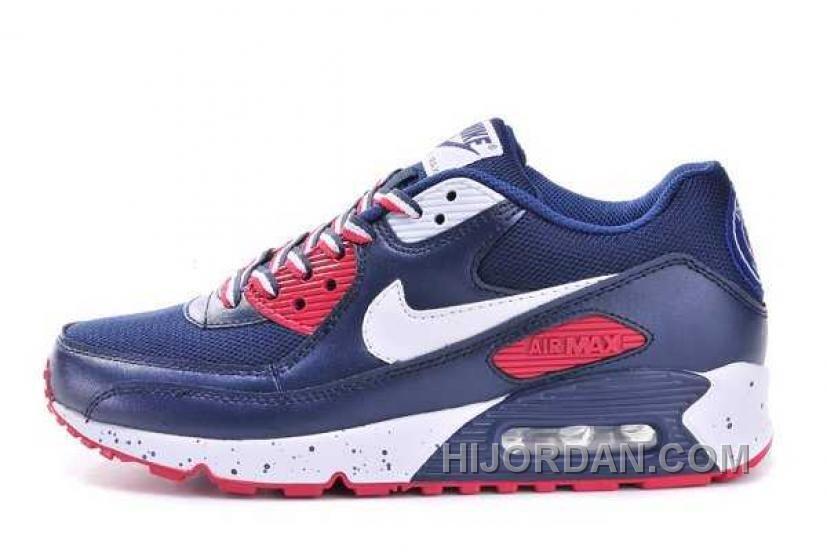 buy popular 17ed6 8e1d4 https   www.hijordan.com nike-air-max-
