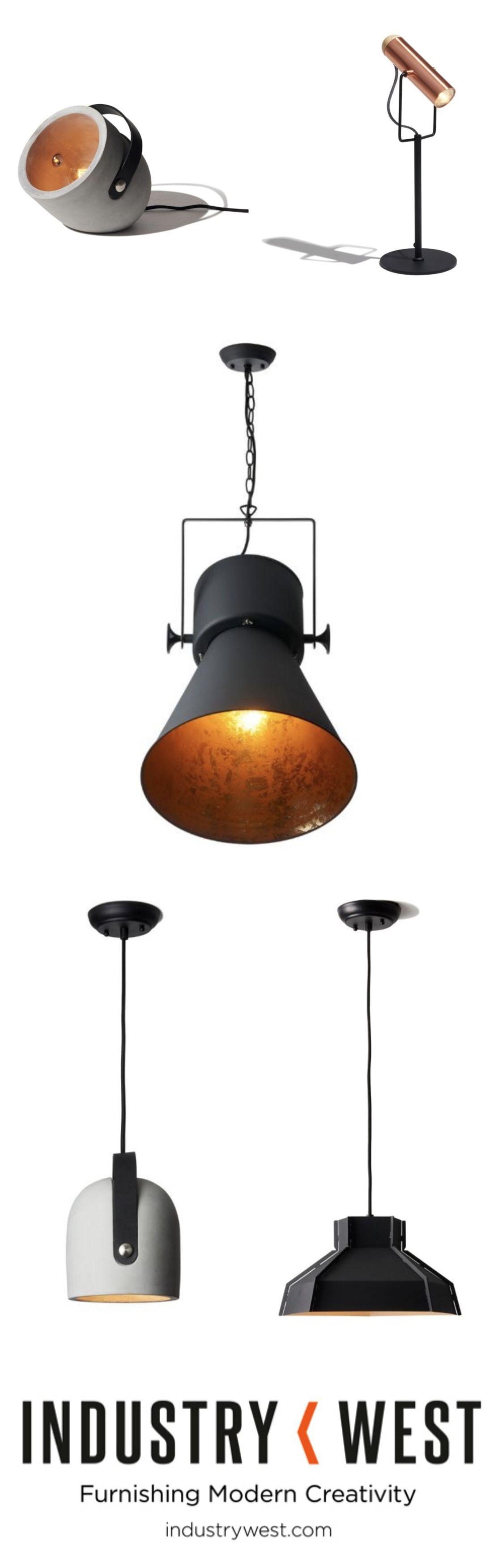 amazoncom gki bethlehem lighting pre lit. Alter Lighting. It Is Hard To Overstate The Role Light Plays In Our Daily Lives Amazoncom Gki Bethlehem Lighting Pre Lit