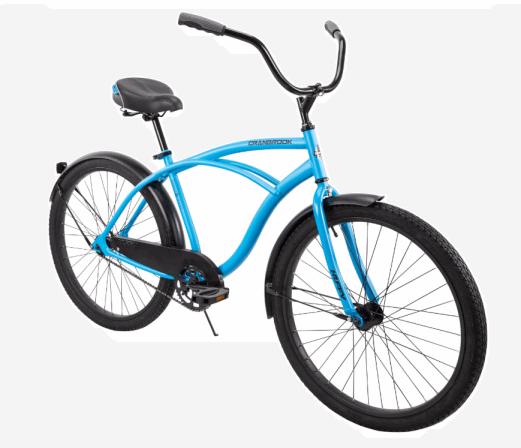Bike Rental Myrtle Beach In 2020 Cruiser Bike Comfort Bike Bicycle