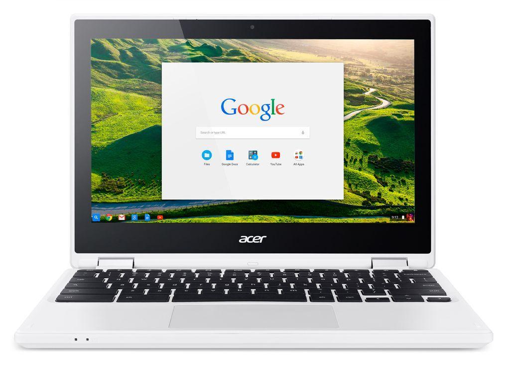 Free Chromebook User Guide Chrome Story Acer Chromebook 11 Chromebook Acer