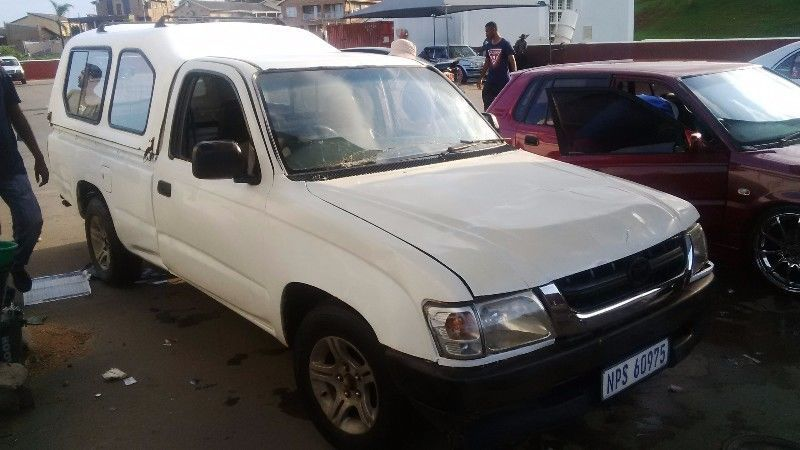 Car Buyer Wanted Cars And Bakkies Dead Or Alive Anywhere In Kzn Quick And Easy Purchases City Centre Gumtree C Car Buyer Buy And Sell Cars Junk Mail