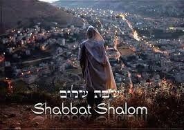 Resultado de imagem para SHALOM