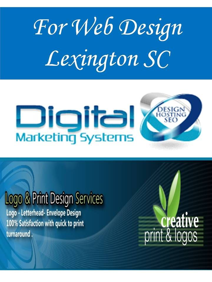 We Provide A Web Design Service That Is Appealing To Your Visitors And User Friendly For Web Design Lexi Web Design Company Web Design Website Design Services