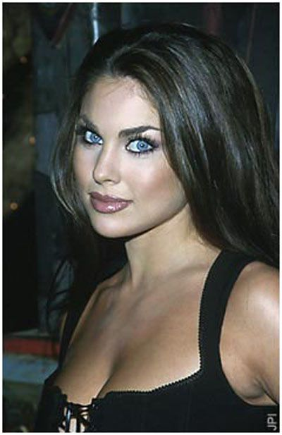 Related image | Stuff | Nadia bjorlin, Bronze makeup, Face  Related image |...