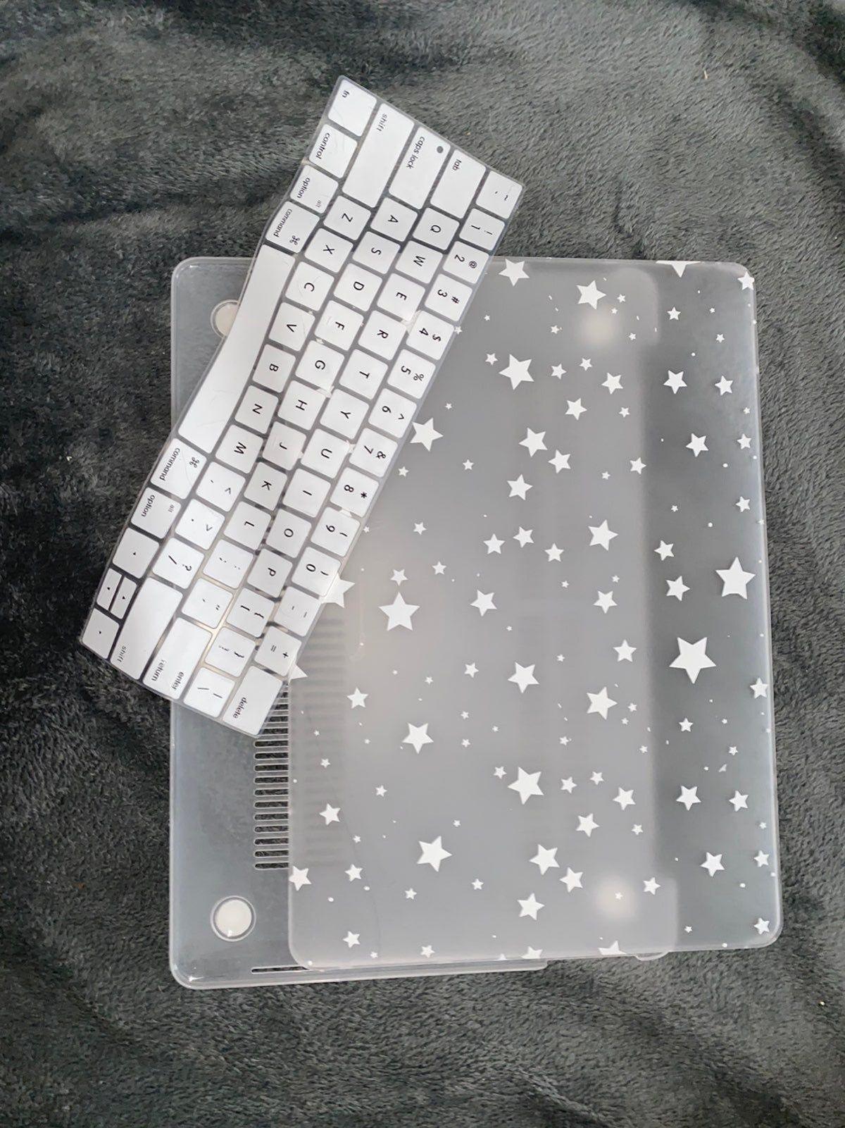 macbook pro 13 inch case on Mercari