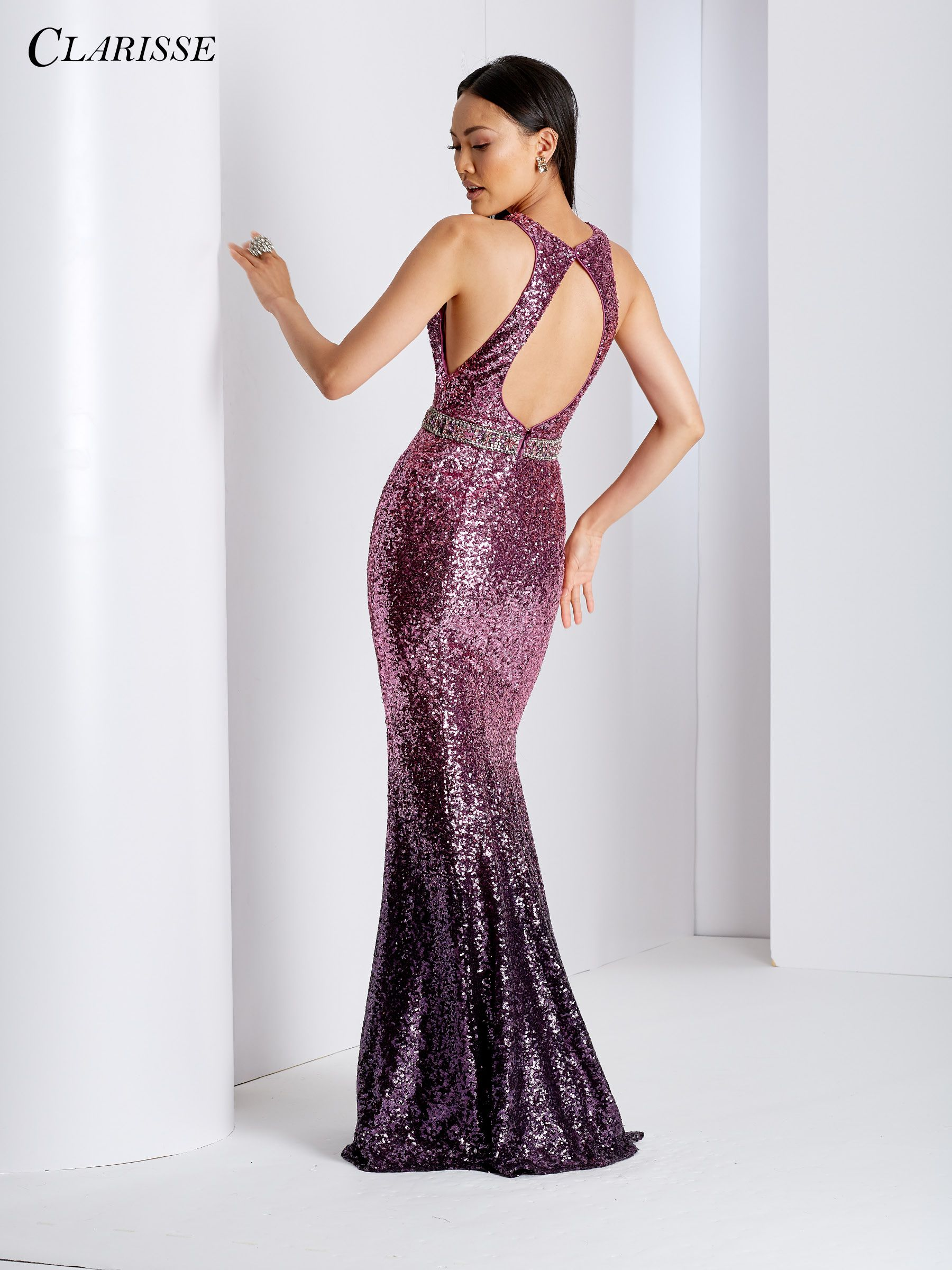 Pin by andrea dawn on evening gowns pinterest formal wear