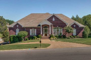 Williamson County real estate Fountainbrooke 1397343_0