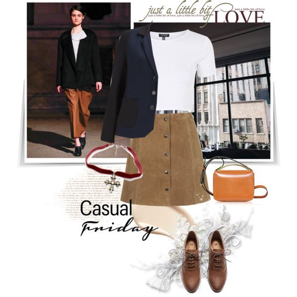 April 3 by anny951 on Polyvore featuring Topshop, Sonia by Sonia Rykiel, H&M, Marni and Burberry