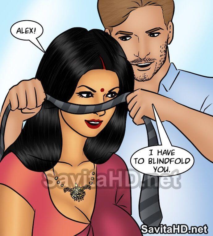 sabita bhabi porno tegneserier stor sexe
