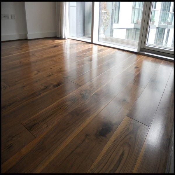 Floor Parquet Parquet Design Wood Flooring Company Hardwood Laying Parquet Flooring Diy Wood Floors Engineered Wood Floors Flooring Wood Floors