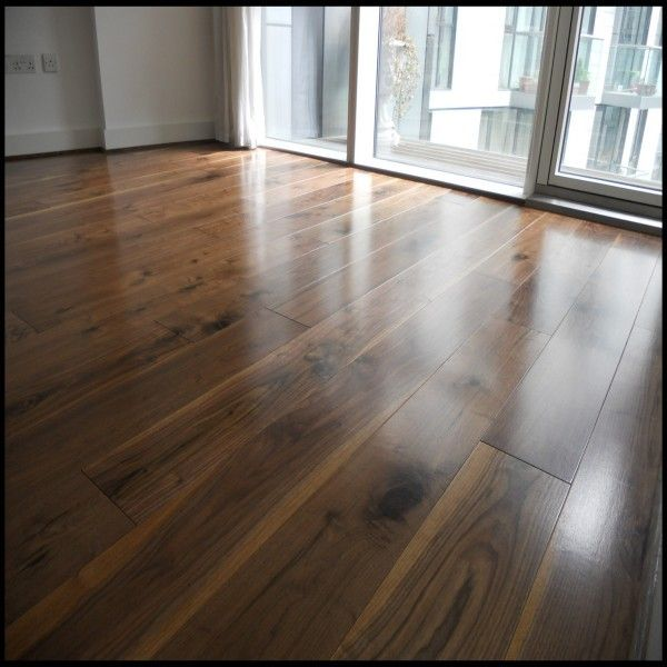 Laying Parquet Flooring Diy Wood Floors