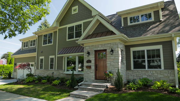 James Hardie Siding Denver Aurora Parker 303 662