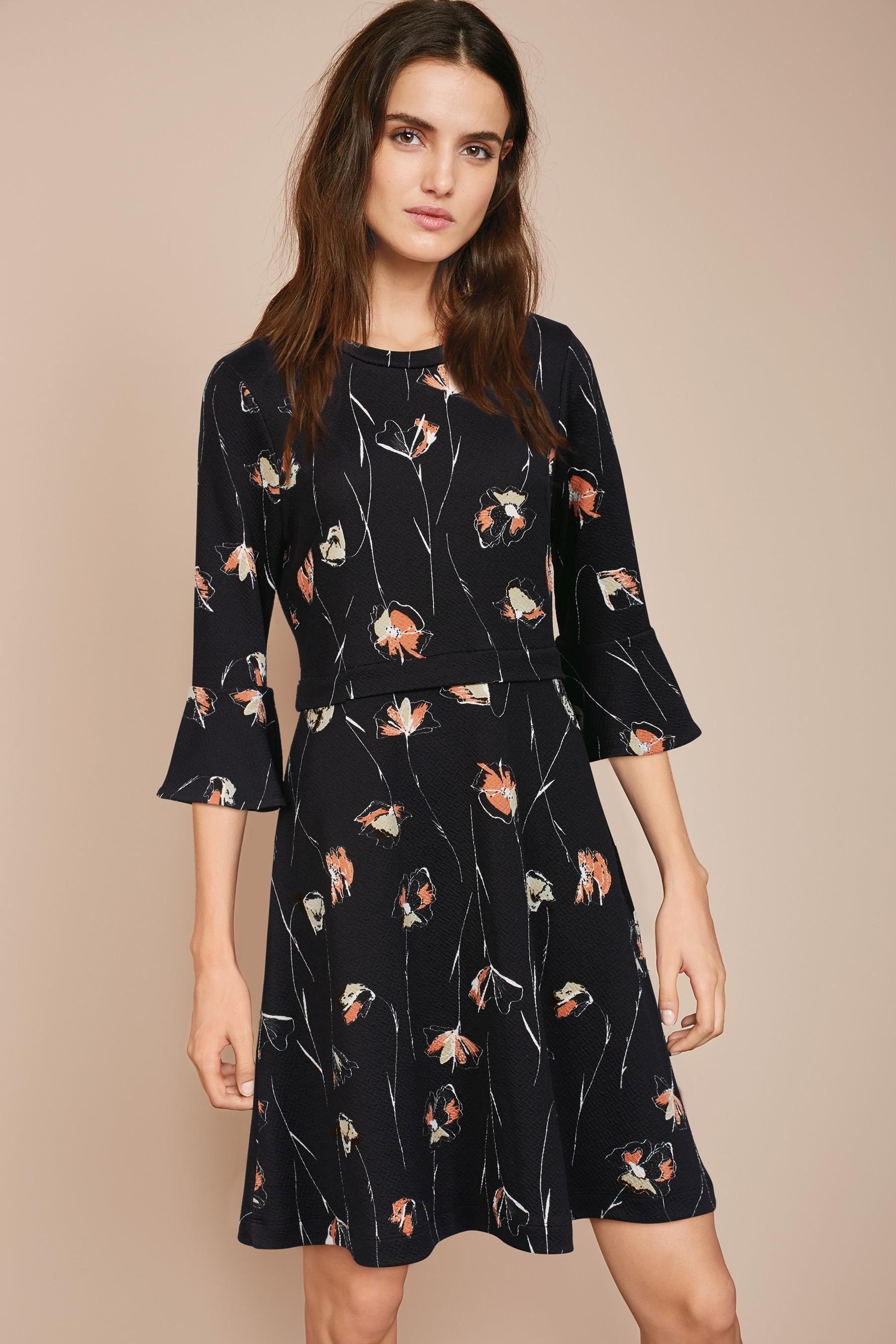 formal dresses uk online shops