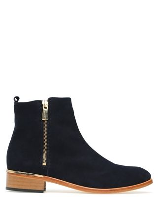 Kendall Kylie Women S Finley Leather Heeled Chelsea Boots Black Uk 3 Us 6 Https Modasto Com Kendall Kylie Kadin Ayakkabi Chelsea Bot Bot Bayan Ayakkabi