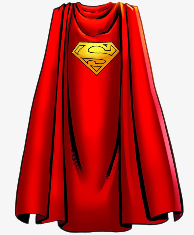 Pin by marco antonio on Superman | Pinterest | Comic, Hero and ...