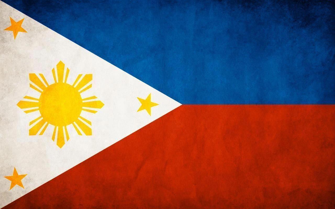filipino tattoos ancient #Filipinotattoos