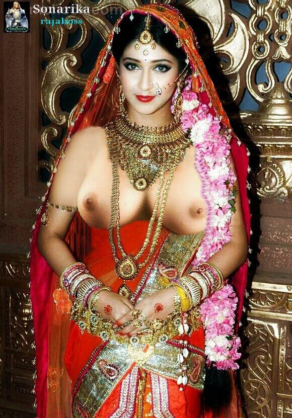 tv-actress-parvati-porn-images-porno-gif