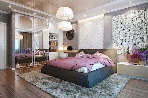 15 Inspirasi Desain Interior Kamar Tidur Utama 08jpeg