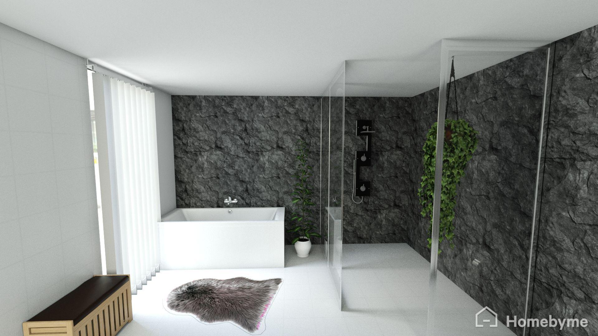 Badkamer Ontwerp Software : Badkamer ontwerp programma home by me art of interior