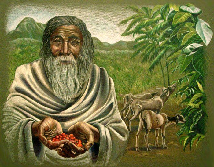 衣索比亞文化|衣索比亞咖啡