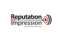 Reputation Impression is the industry leader in implementing a proactive solution for businesses worldwide to increase their ratings and reviews online.