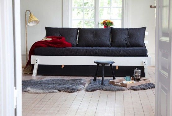 New Ps Collection By Ikea Kussens Huisinrichting Huis