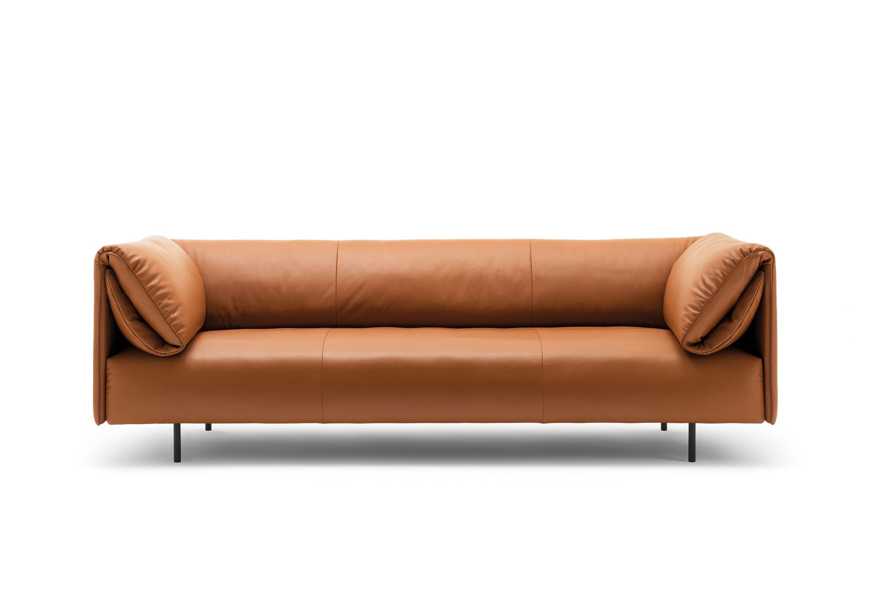 vara studio oa ac jasper. Studio Anise Rolf Benz 50 Sofa. Alma Sofa In Premium Natural Cognac Leather Vara Oa Ac Jasper