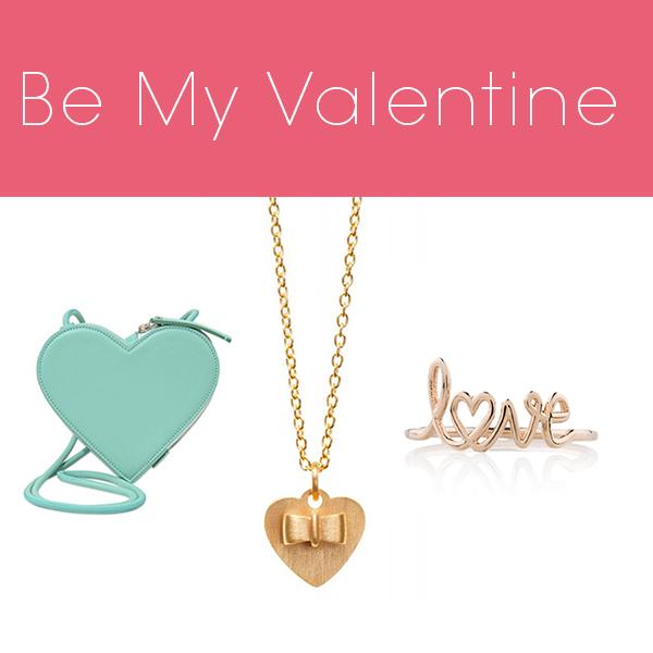 Leute es ist noch nicht zu spät!!  Wofür? Na für ein besonderes Valentinsgeschenk!