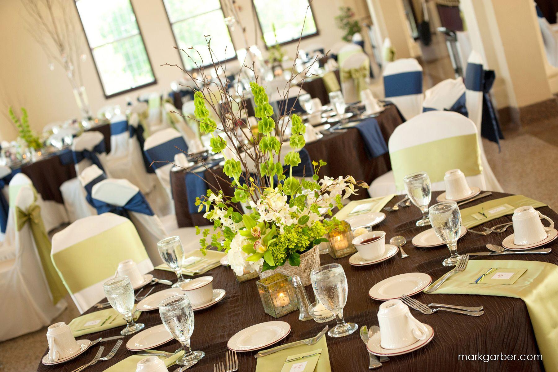 Schindler Banquet Center Xenia Ohio Www Primetimepartyrental Com Dayton Weddings Party Events Rental Event Rental Party Event Party Rentals