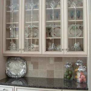 Beveled glass inserts for kitchen cabinets httpshanenatanfo kitchen cabinet door glass inserts modern look of glass doors regarding dimensions 1346 x 1086 glass front kitchen cabinets pictures refinishing kitchen planetlyrics Choice Image