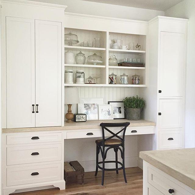 Ink361 The Instagram Web Interface Desain Kantor Rumah Ide Dekorasi Rumah Desain Dapur