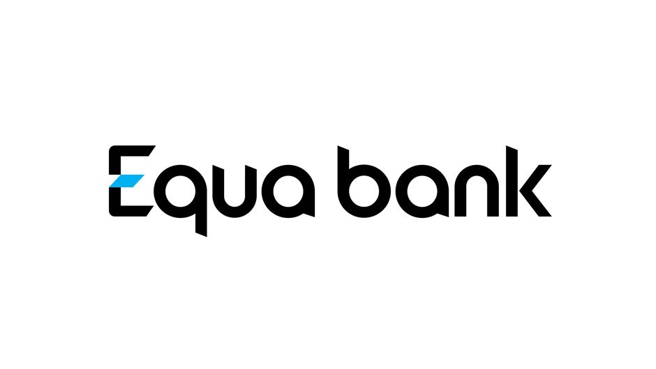 Equa Bank Logo