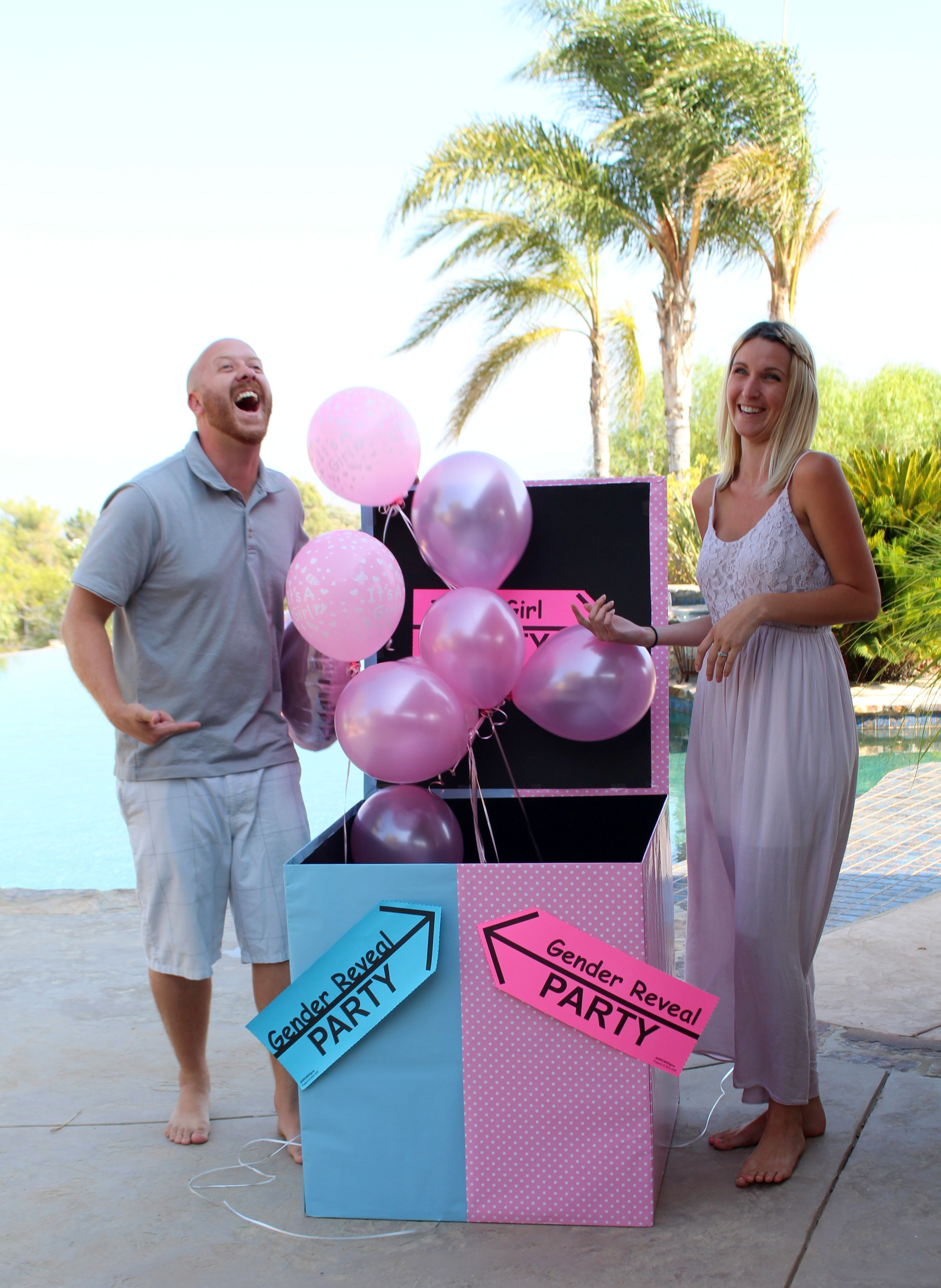 ARROWSigns Not only do our signs direct everyone to your event