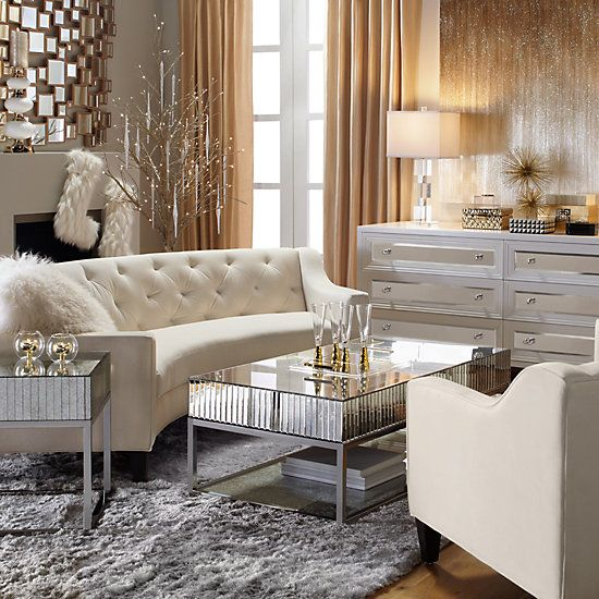 Circa Sofa In 2019 Living Room Stylish Home Decor