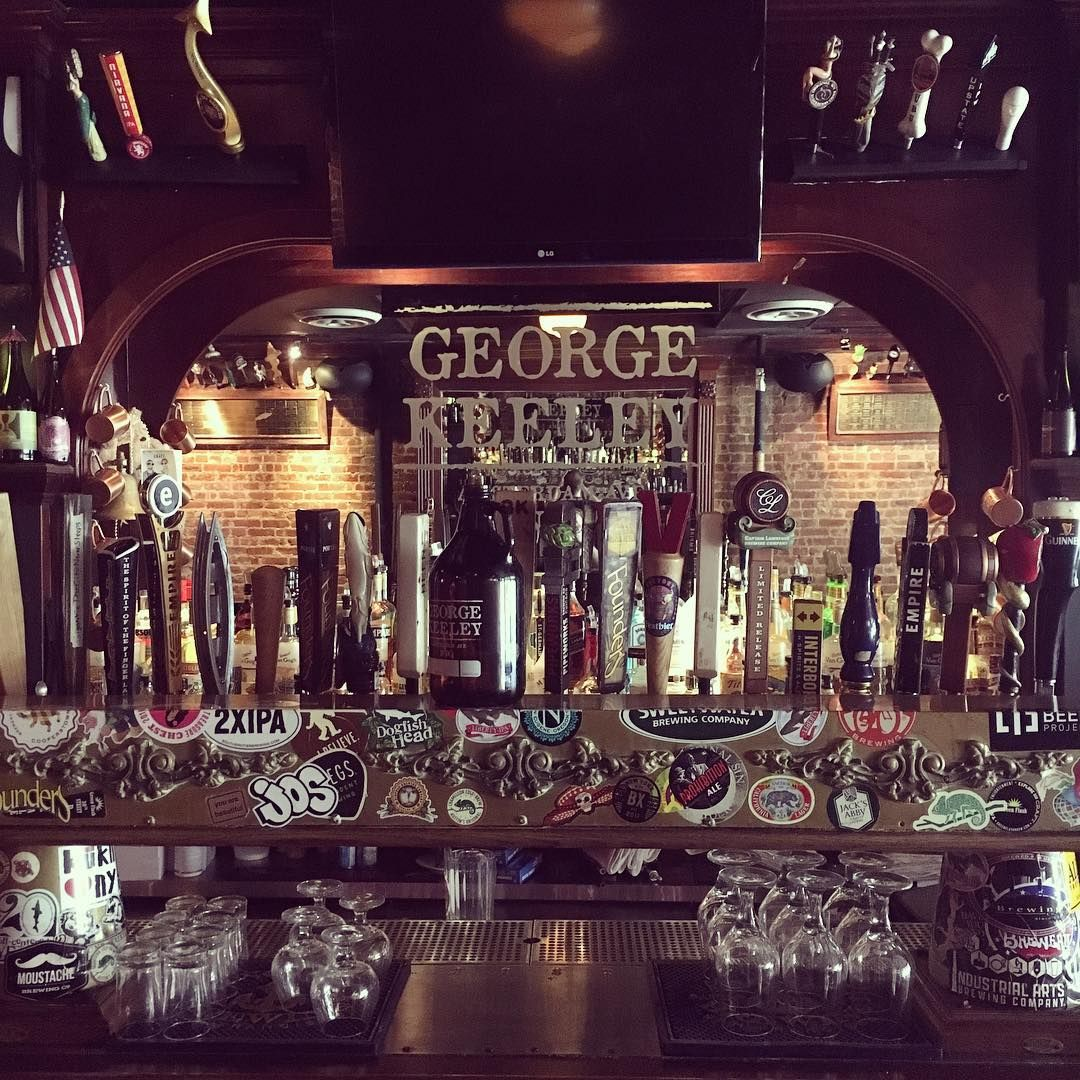 50+ Craft beer places nyc ideas
