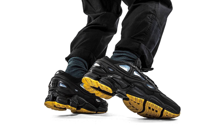 adidas Originals x Raf Simons | Raf