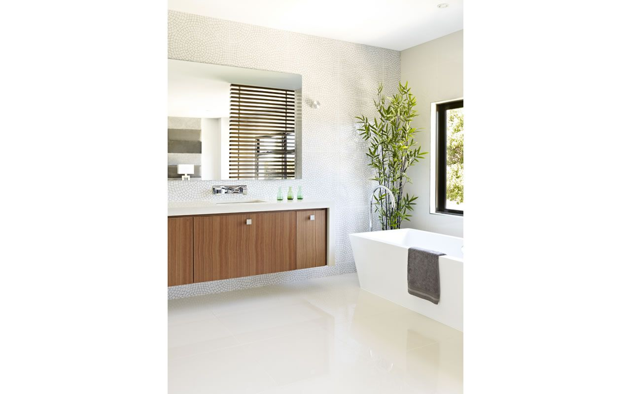 Aria, New Home Images, Modern House Images - Metricon Homes ...