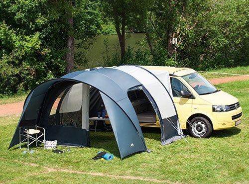 fundet p google fra dwt vw camper. Black Bedroom Furniture Sets. Home Design Ideas