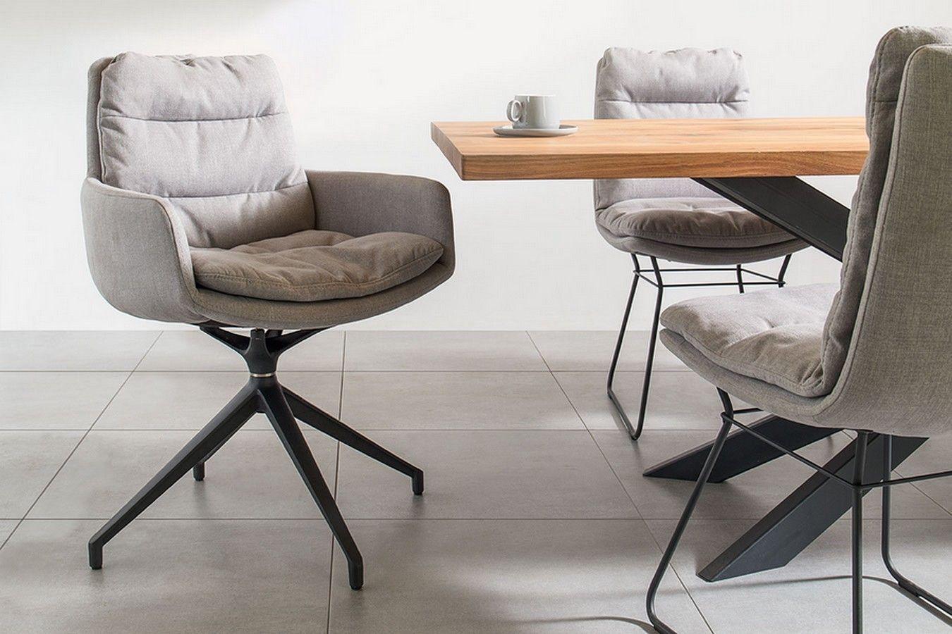 Esszimmerstühle online kaufen bei lagerhaus.de | | stühle chairs ...