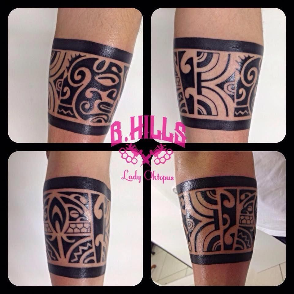 Why Do Maori Tattoo Their Faces