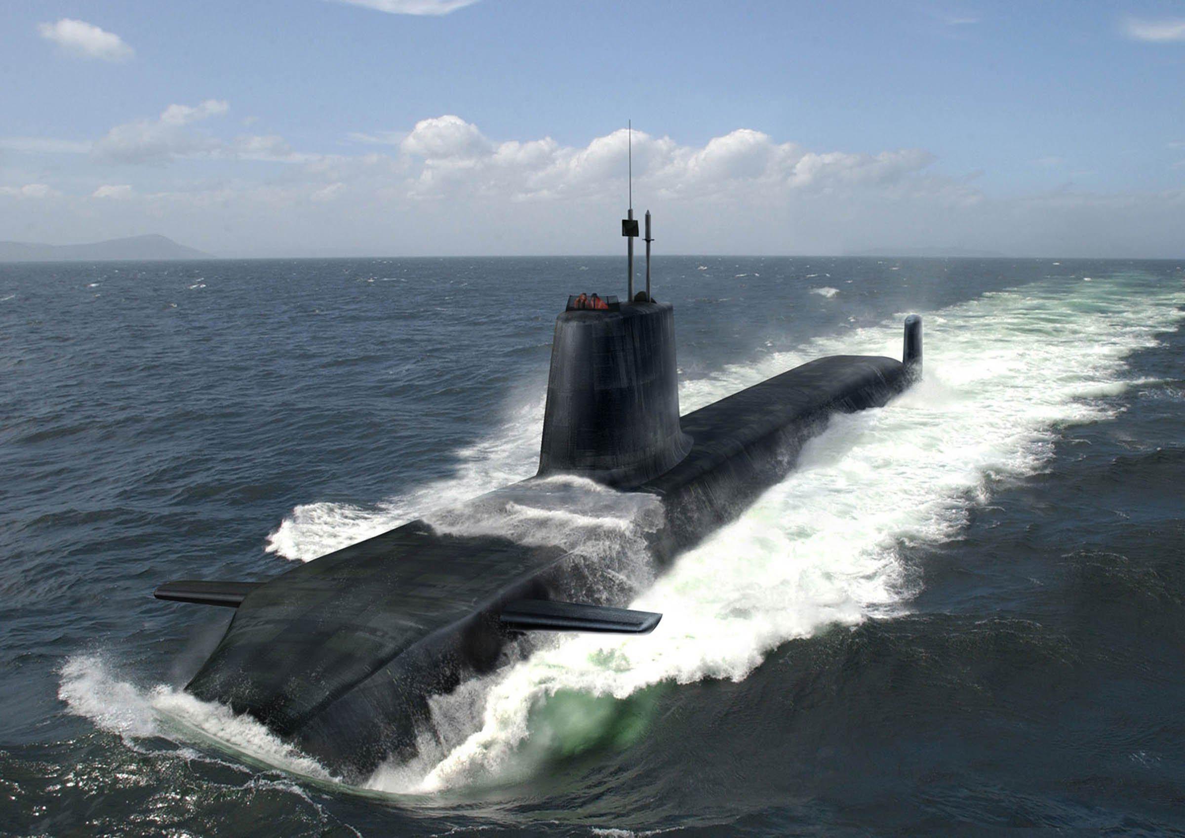 submarine ship boat military navy hd wallpaper #132705