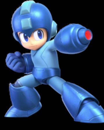 Mega Man Heroes Wiki Fandom Powered By Wikia Mega Man Fighting Robots Heroes Wiki