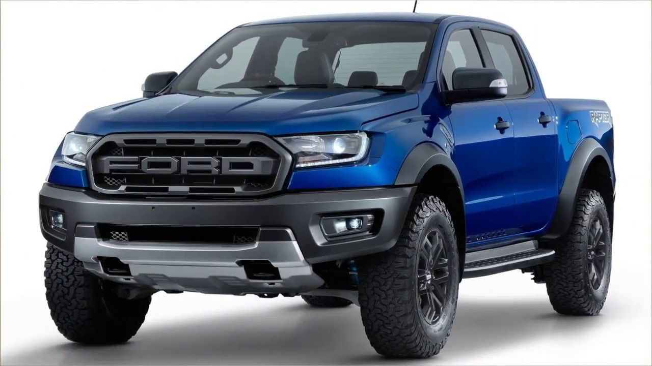 all new ford ranger raptor 2019 2019 ford ranger raptor. Black Bedroom Furniture Sets. Home Design Ideas