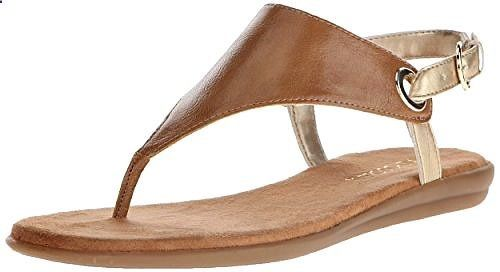 50509abfb2b8 Women s Sandals -  womenssandals - best-travel-shoes-for-women ...
